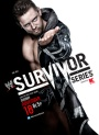 WWE Survivor Series 2012Reaction