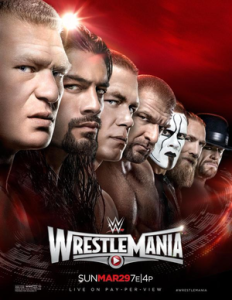 "(""WM31Poster"" by Source. Licensed under Fair use via Wikipedia)"