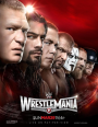WWE WrestleMania 31 Reaction