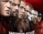 WWE WrestleMania 31 Preview/Predictions