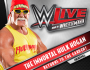 Exclusive Coverage – WWE Live At Madison Square Garden 2/27/15: Hulk Hogan Appreciation Night