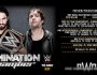 WWE Elimination Chamber 2015 Preview/Predictions