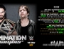 WWE Elimination Chamber 2015 Reaction