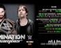 WWE Elimination Chamber 2015Reaction