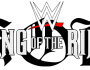 WWE Network – King Of The Ring 2015 Reaction
