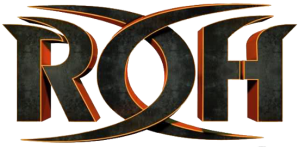 Image provided courtesy of Ring Of Honor.