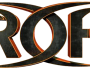 Notes In Observance – ROH Wrestling 11/9/16: All Hail The New Kingdom
