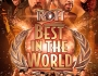 ROH Best In The World 2015 Reaction