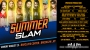 WWE SummerSlam 2015 Preview/Predictions