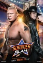 WWE SummerSlam 2015 Reaction