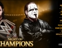 WWE Night Of Champions 2015 Preview/Predictions