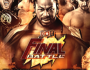 ROH Final Battle 2015 Reaction