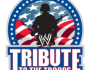 WWE Tribute To The Troops 2016 Reaction