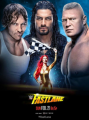 WWE Fastlane 2016 Reaction