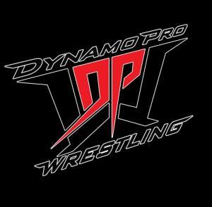 Photo courtesy of Dynamo Pro Wrestling.