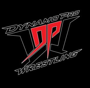 Photo courtesy of Dynamo Pro Wrestling.