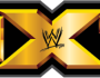 Notes In Observance – WWE NXT 10/12/16: Joe Gets What He Wants