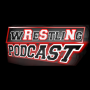 The RSN Wrestling Podcast – TNA