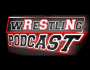 The RSN Wrestling Podcast – SHOOT OUT!