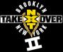 WWE NXT TakeOver: Brooklyn IIReaction