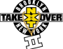 WWE NXT TakeOver: Brooklyn II Reaction