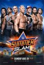 WWE SummerSlam 2016 Reaction
