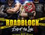 WWE Roadblock: End Of The LineReaction