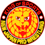 Notes In Observance – NJPW English 2/26/17: Honor Rising Night One