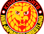Notes In Observance – NJPW English 2/5/17: The Paintaker