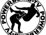 June 11th: Powerbomb.TV Hosts Indie Wrestling Festival In NortheastPA