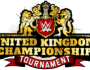Notes In Observance – WWE United Kingdom Championship Tournament – Part 2