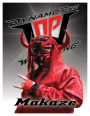"PWO Exclusive – ""Wind Of Destruction"" Makaze Interview Pt. I"