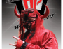 "PWO Exclusive: ""Wind Of Destruction"" Makaze Interview Pt. II"