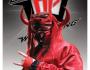 "PWO Exclusive: ""Wind Of Destruction"" Makaze Interview Pt.II"