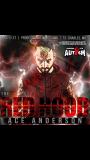 PWO Exclusive – Ace Anderson Interview