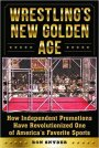 Review – Ron Snyder – Wrestling's New Golden Age