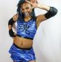 "PWO Exclusive – Tootie Lynn Ramsey Talks Undertaker, Dynamo Pro Wrestling's ""March Mayhem"" And CareerAspirations"