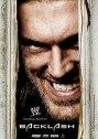 WWE Backlash 2007Reaction