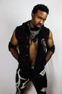 PWO Exclusive Audio – Mike Outlaw Interview – January 2019