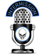 PWO Intermission – Episode 9 – It's Organic!