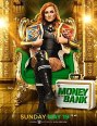 WWE Money In The Bank 2019 Preview/Predictions
