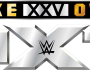 WWE NXT TakeOver: XXV Preview/Predictions