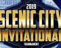 Night Two Of The 2019 Scenic City Invitational Streams Live And Free On IWTV.LIVE At 7:30 PM EDT Tonight